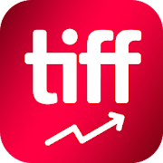 TIFF to PDF Converter