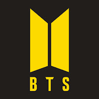 BTS Permission to Dance New Wallpaper HD