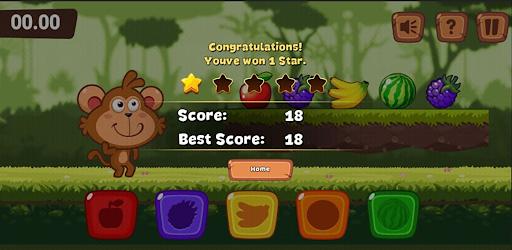 C79 Monkey Tap 4.0 screenshots 4