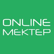 OnlineMektep