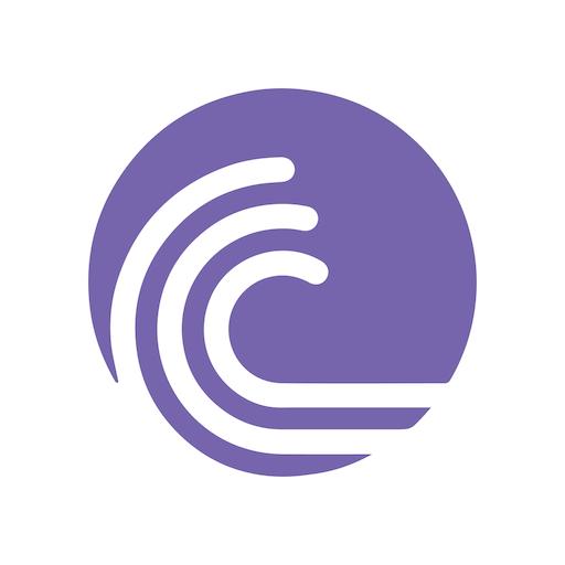 BitTorrent®-Torrent Downloader