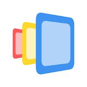 Panels - custom sidebar, widget and app launcher