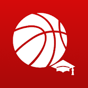 College Basketball Live Scores, Plays, & Schedules