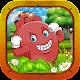 Kavi Escape Game - Gleeful Human Heart Escape icon