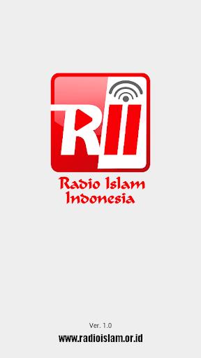Radio Islam Indonesia For PC Windows (7, 8, 10, 10X) & Mac Computer Image Number- 7
