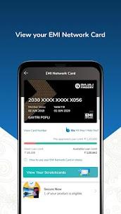 Bajaj Finserv Wallet APK Download For Android 3