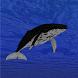 クジラ育成 - Androidアプリ