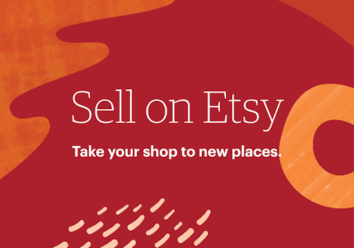 Sell on Etsy 3.60.1 Screenshots 6