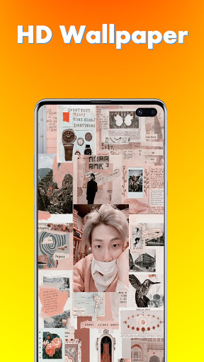 Download Cute Aesthetic Bts Wallpaper Free For Android Cute Aesthetic Bts Wallpaper Apk Download Steprimo Com