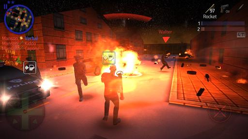Code Triche Payback 2 - Champ De Bataille mod apk screenshots 4