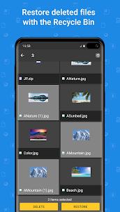 File Commander – File Manager/Explorer MOD (Premium) 3