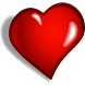 Christian dating and chat for singles - Androidアプリ
