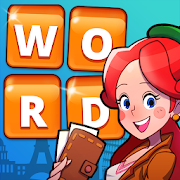 Word Trip: Romantic Puzzle Missions