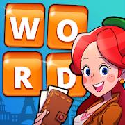 Word Trip: Romantic Puzzle Missions