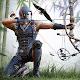 ninja.creed.sniper.real3d.action.free.android
