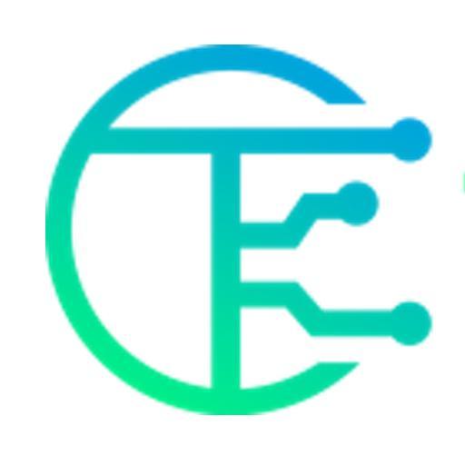 TranslateMe Translator Unofficial Telegram Icon
