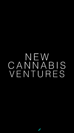 New Cannabis Ventures 2.5 screenshots 1