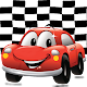 Race For Kids - Car fun speed and obstacles Pour PC