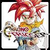 CHRONO TRIGGER (Upgrade Ver.) 대표 아이콘 :: 게볼루션