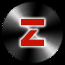 Zortam Mp3 Tag Editor - MP3,FLAC,M4A,OGG Tagger