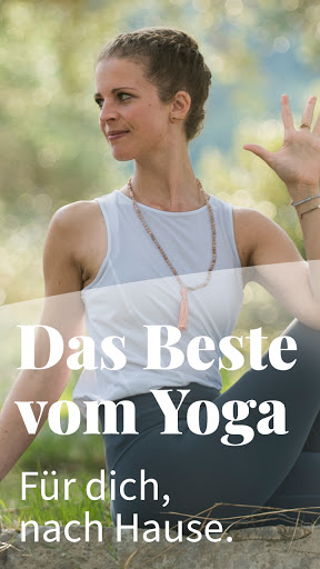 YogaEasy: Online Yoga Class for Beginners & Pros modavailable screenshots 16