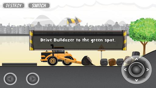 Construction City  Screenshots 17