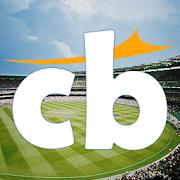 Cricbuzz - Live Cricket Scores && News