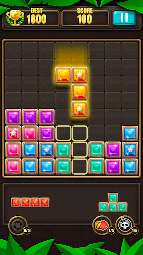 Block Puzzle android2mod screenshots 5
