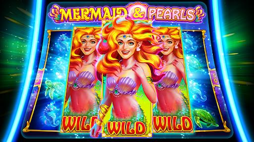 Cash Tornado Slots - Vegas Casino Slots screenshots 6