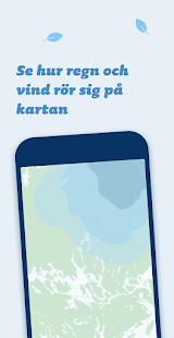 Klart - Vu00e4der 3.65.0 Screenshots 3