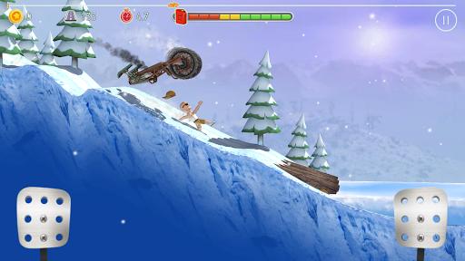 Prime Peaks 28.1 screenshots 2