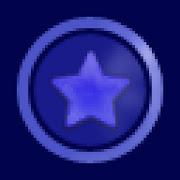 Blue Coin Tracker - Checklist & Collection Guide