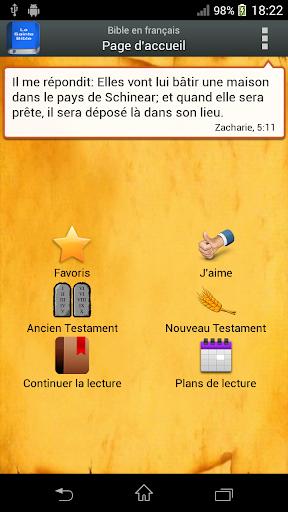Bible en franu00e7ais Louis Segond 4.4.2 com.martinvillar.android.bibliaenfrances apkmod.id 1