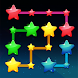Star Link Free - Androidアプリ