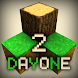 Survivalcraft 2 Day One - Androidアプリ