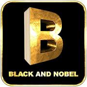 Black and Nobel