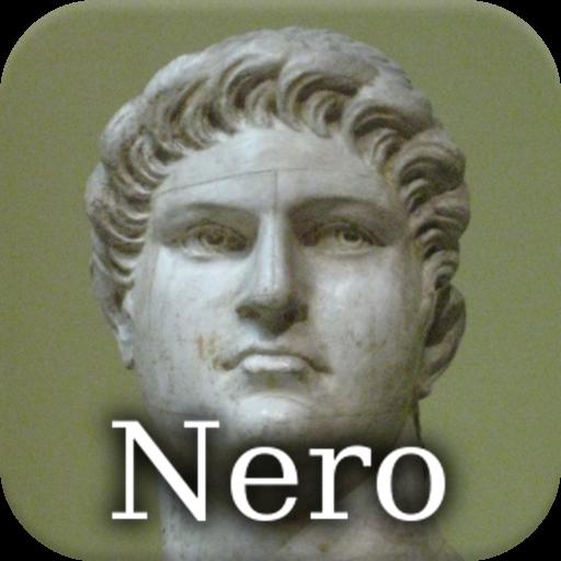 Baixar Biography of Nero para Android