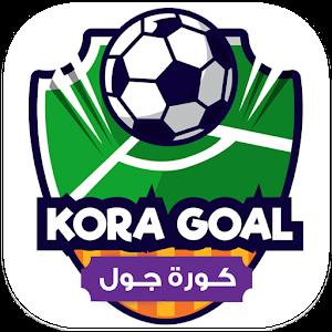 Kora Goal  Sports Live Scores