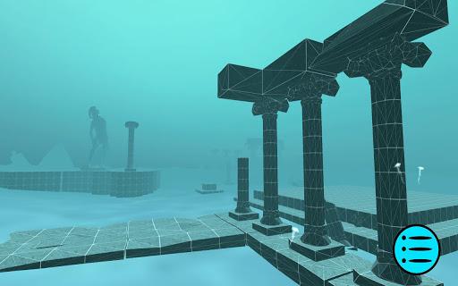 Atlantic Triangle Underwater 2.0.6 screenshots 7
