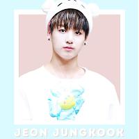 Jungkook Wallpapers - BTS 4K Photos