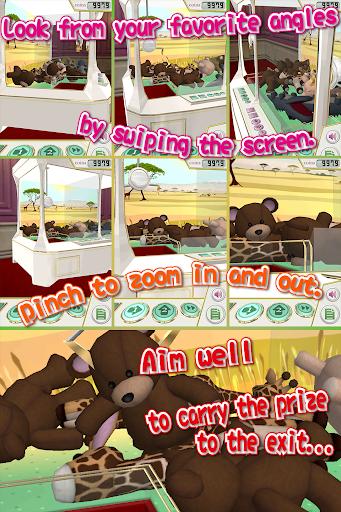 Limp Zoo android2mod screenshots 3