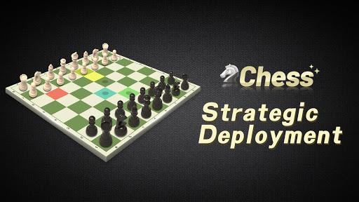 Chess : Free Chess Games  screenshots 1