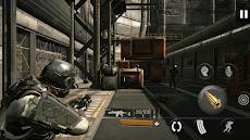 Dead Zone - Action TPSのおすすめ画像1