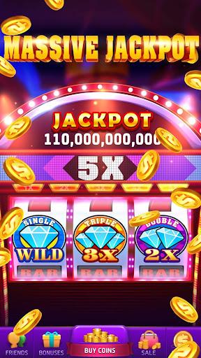 777 Casino u2013 Best free classic vegas slots games apkdebit screenshots 3