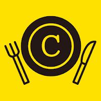 CALM CLUB公式アプリ