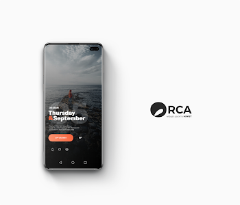 Orca for KWGT 2021.Oct.03.18 (Paid)