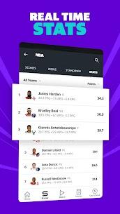 Yahoo Sports MOD APK – Live Sports News & Scores 4
