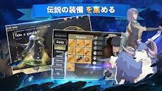 ロストリング - ファンタジーマッチ3パズル RPGゲームのおすすめ画像4