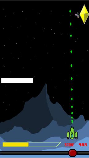 Space Adventure 1.22 screenshots 2