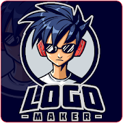 Logo Esport Maker - Create Gaming Logo Maker Free